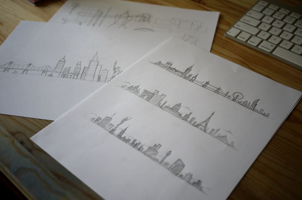 PINT FW sketches.jpg