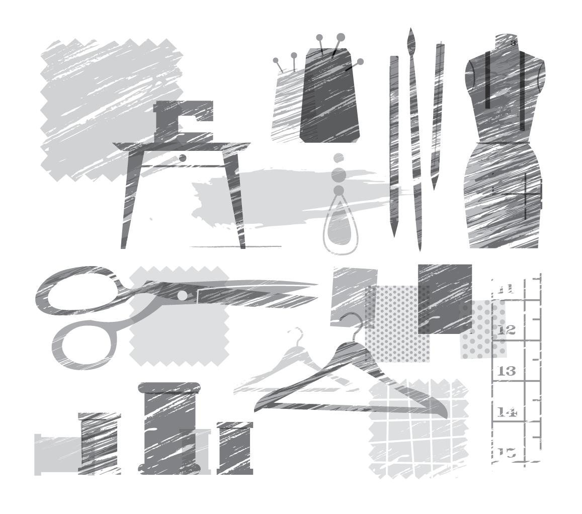 designers detail.png