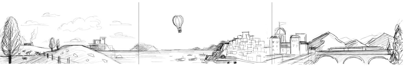 scene sketches.jpg