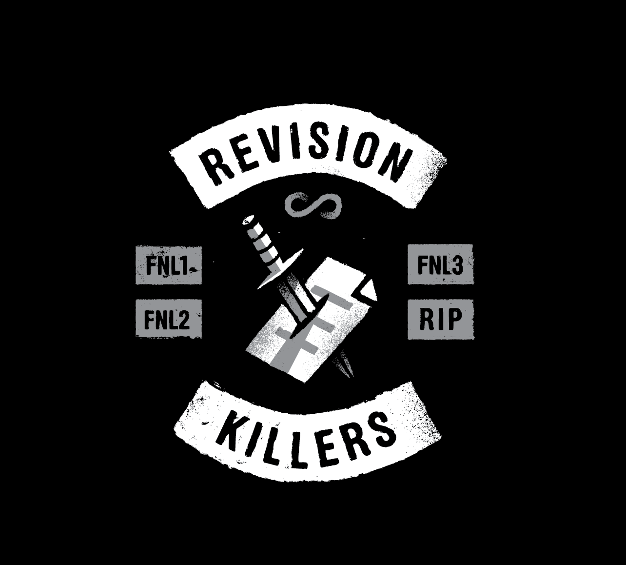 REVISIONKILLERS.png