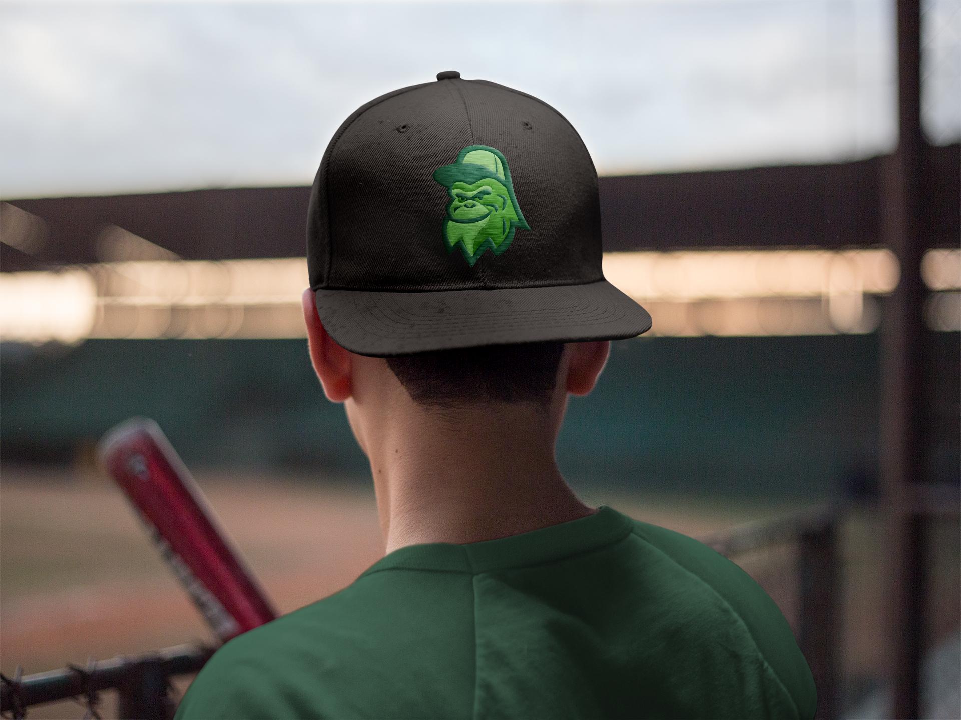 PDX mascot hat.jpg