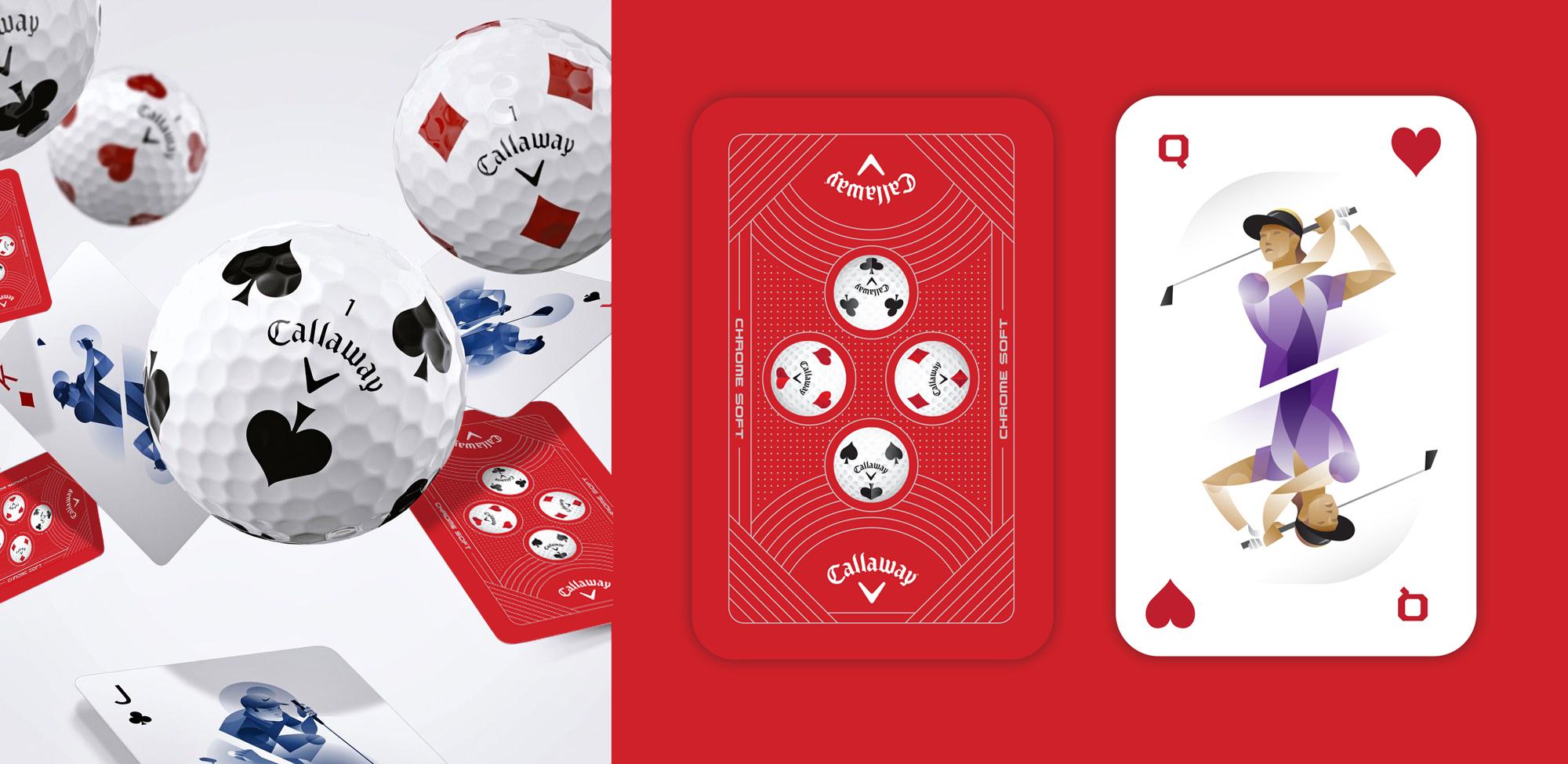 cards hero.jpg