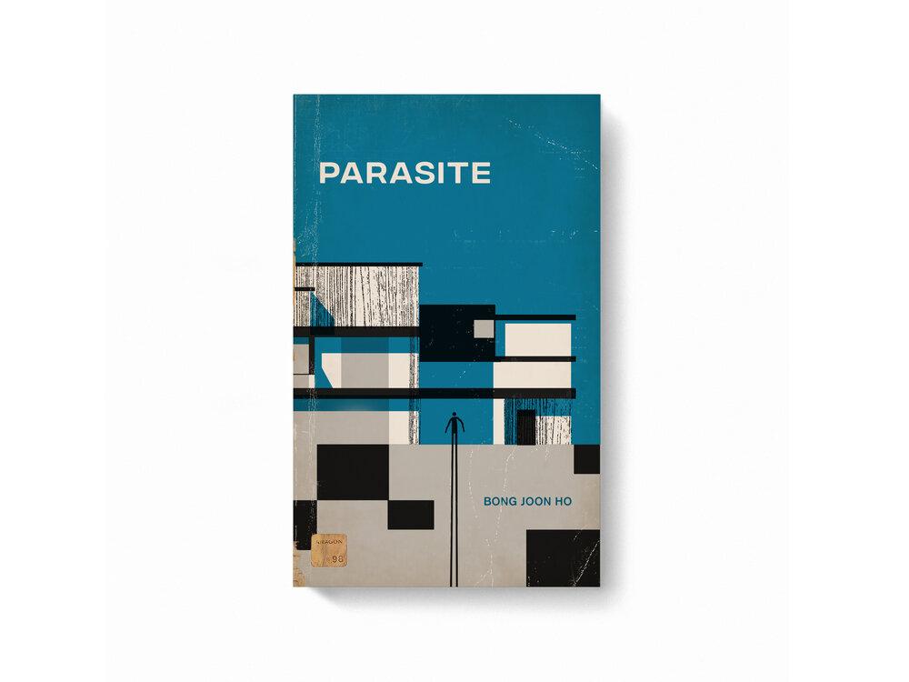 GOODMOVIES_PARASITE.jpg