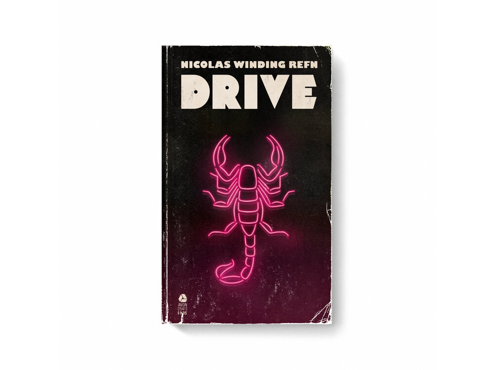 GOODMOVIES_DRIVE.jpg