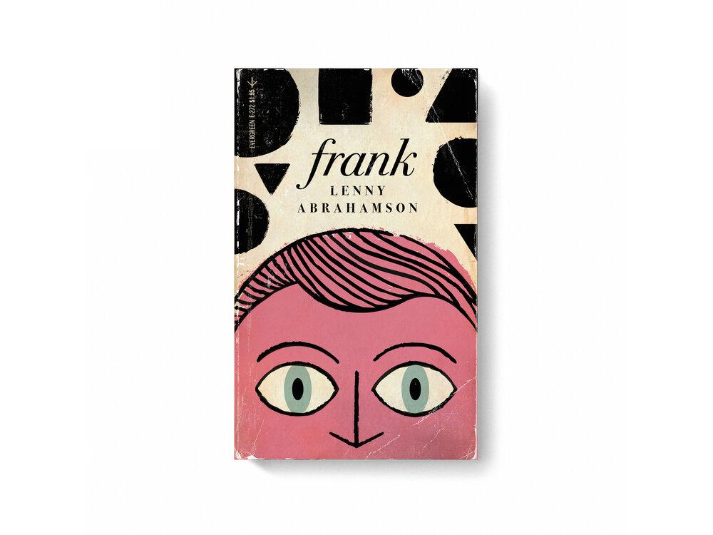 GOODMOVIES_FRANK.jpg
