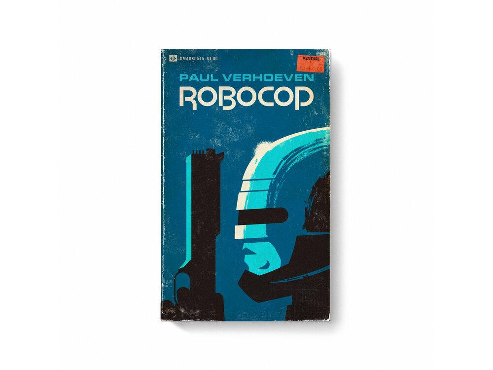 GOODMOVIES_ROBOCOP.jpg