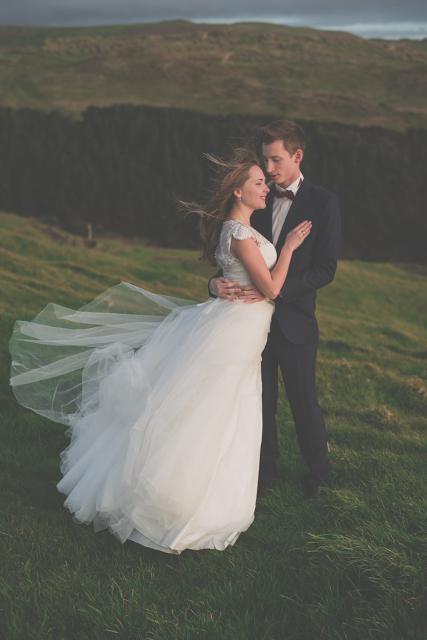Levintsova_Dovgal_LEVIEN_amp_LENS_PHOTOGRAPHY_wedding14_low.jpg