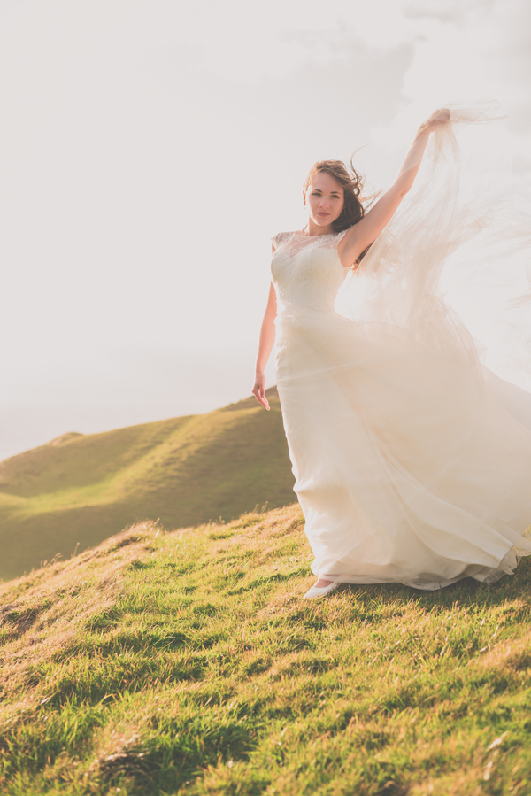 Levintsova_Dovgal_LEVIEN_amp_LENS_PHOTOGRAPHY_wedding26_low.jpg