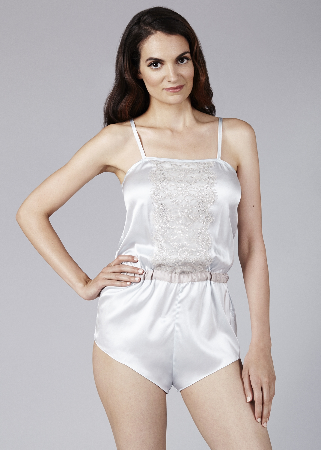 tn_Brittany Romper in Something Blue_The Giving Bride SS16.jpg
