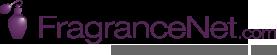 logo.fnet.png