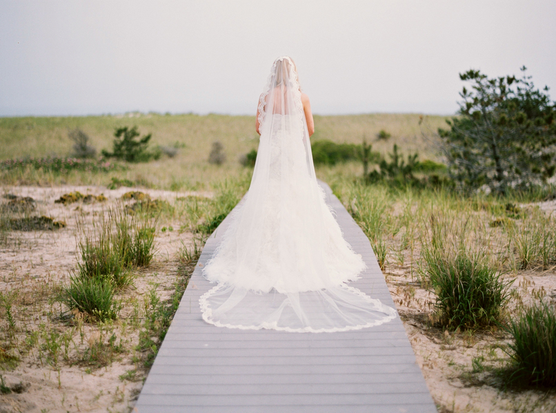 Gianni_Gosskopf_Photography_by_Verdi_LongIslandWeddingFilmPhotography14_low.jpg