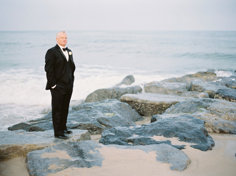 Gianni_Gosskopf_Photography_by_Verdi_LongIslandWeddingFilmPhotography51_low.jpg