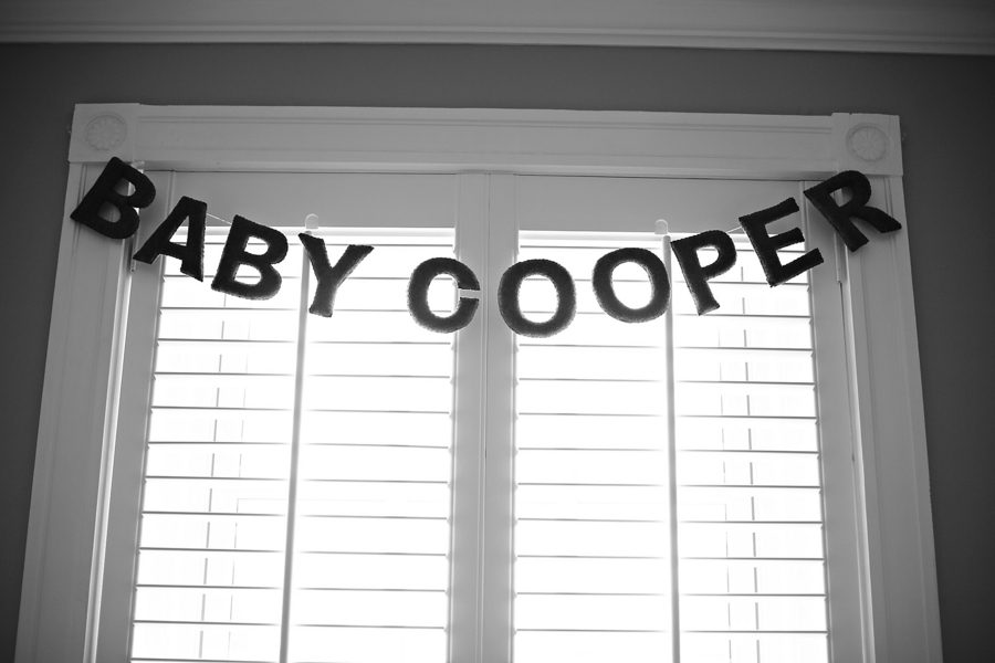 Cooper__Ashley_Glasco_Photography_201606130159_low.jpg