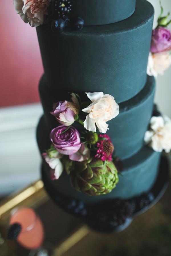 Wedding-inspiration-by-Lacey-Melguizo-Photography-4.jpg
