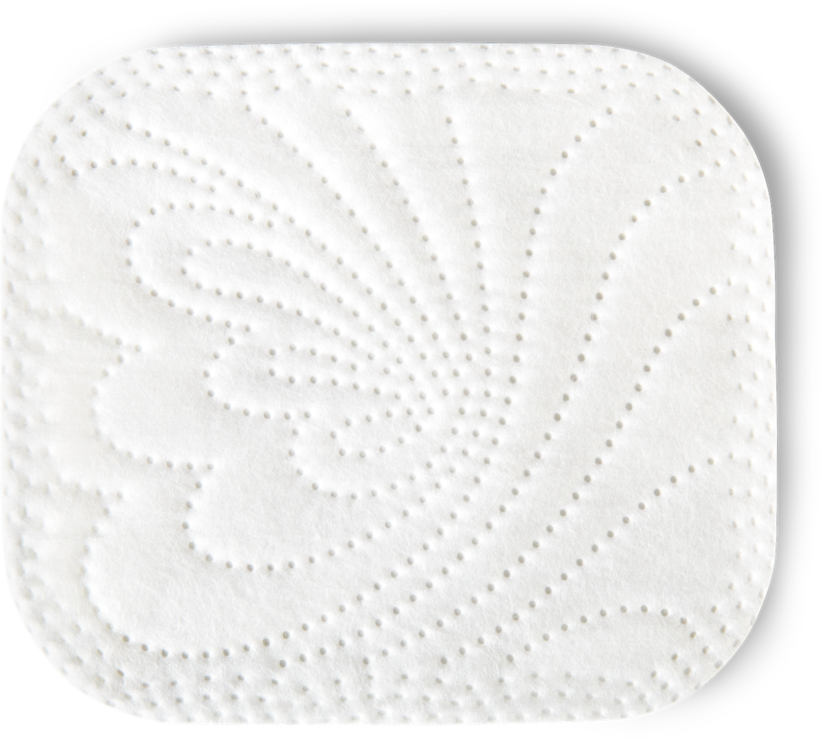 Cotton_Soft_Pads_5.png