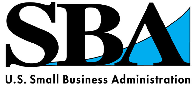 Logo courtesy of U.S. Small Business Administration