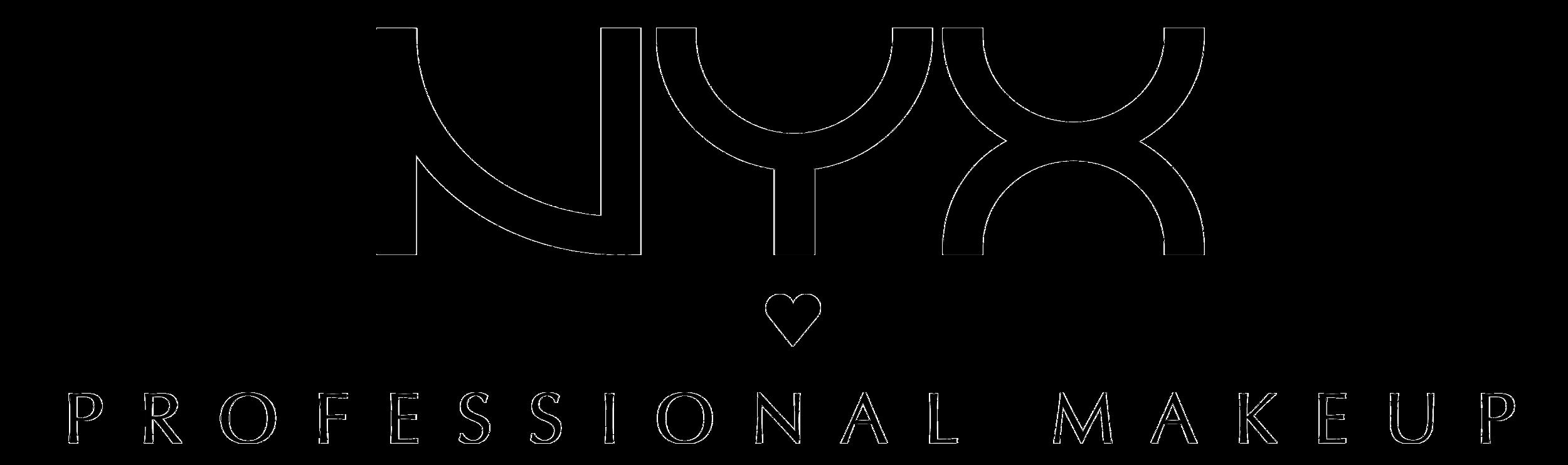 NYX_Cosmetics_logo.png