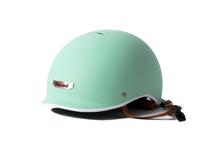 ThousandsEpoch Helmet