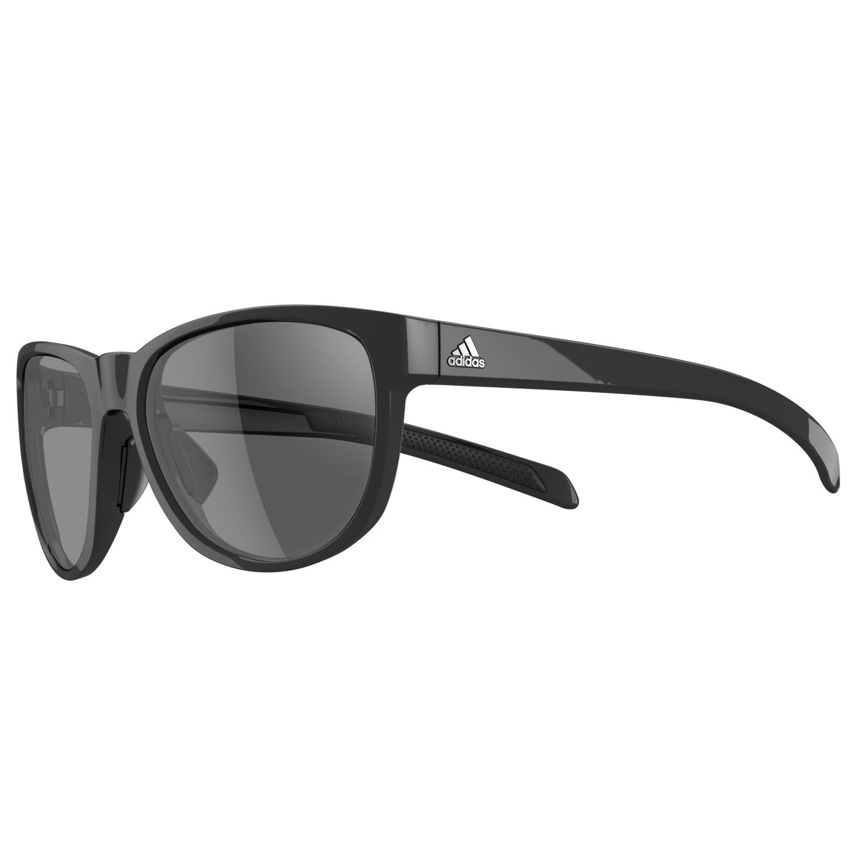adidas Sport eyewear