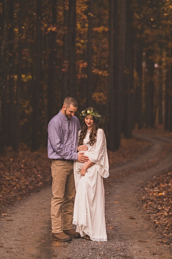 Vaughan_MeganVaughanPhotography_LynchburgMaternityPhotographer0020_low.jpg