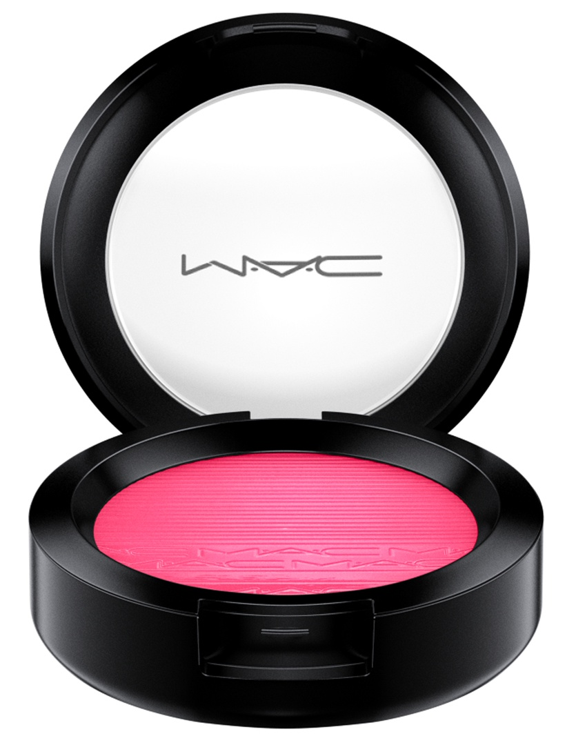 Extra Dimension Blush in Rosy Cheeks