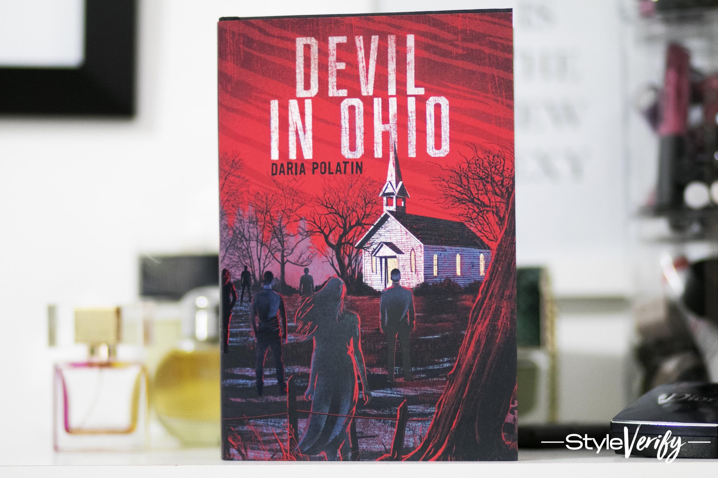 Devil in Ohio by Daria Polatin-1.jpg