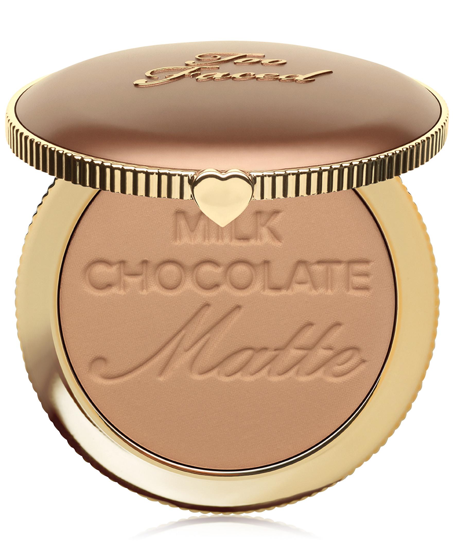 Too Faced Chocolate Soleil Bronzer - $30.00.jpg