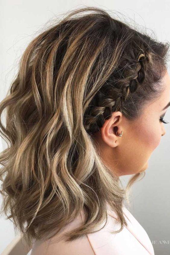 Cute ways to rock braids-2.jpg
