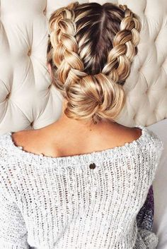 Cute ways to rock braids-3.jpg