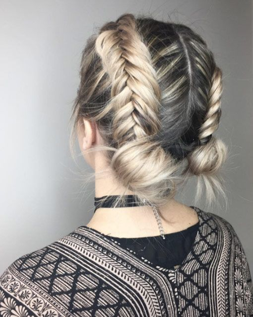 Cute ways to rock braids-4.jpg