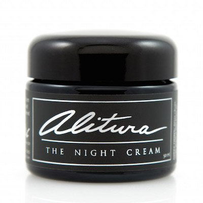 Alitura's night cream.jpg