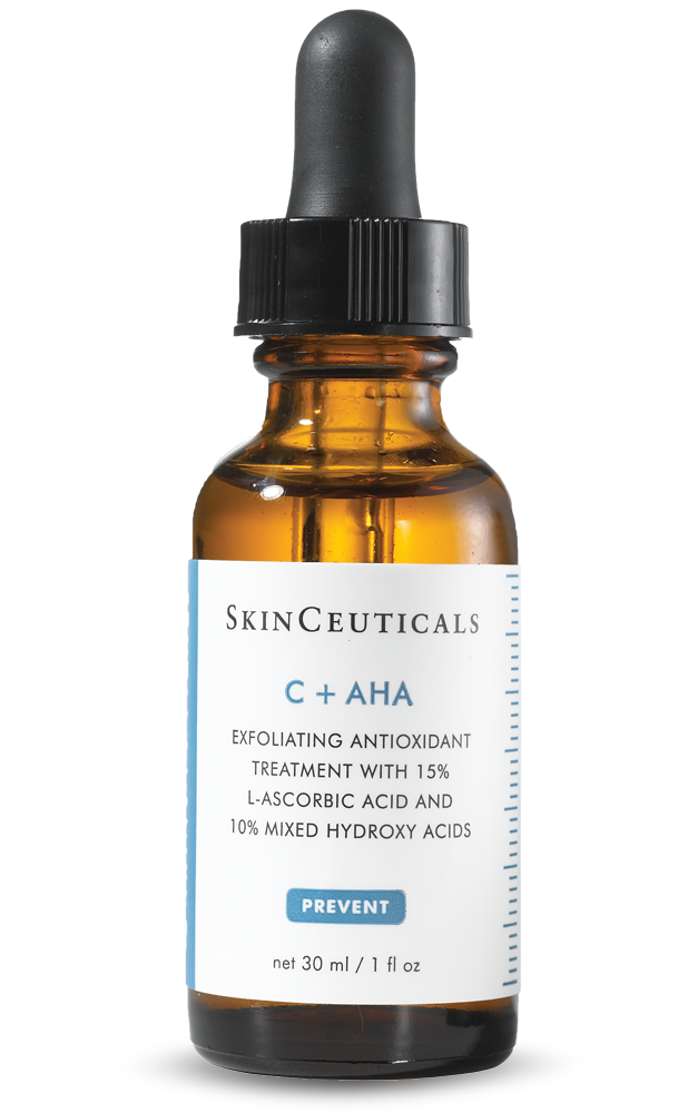 SkinCeuticals Vitamin C Serum.png