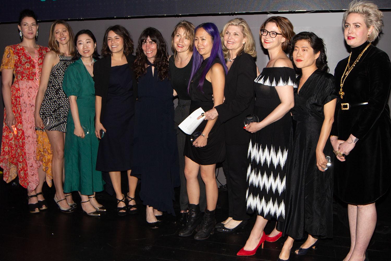 DesigningWomen2018_Awards6.jpg