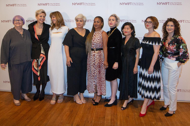 DesigningWomen2018_StepNRepeat9.jpg
