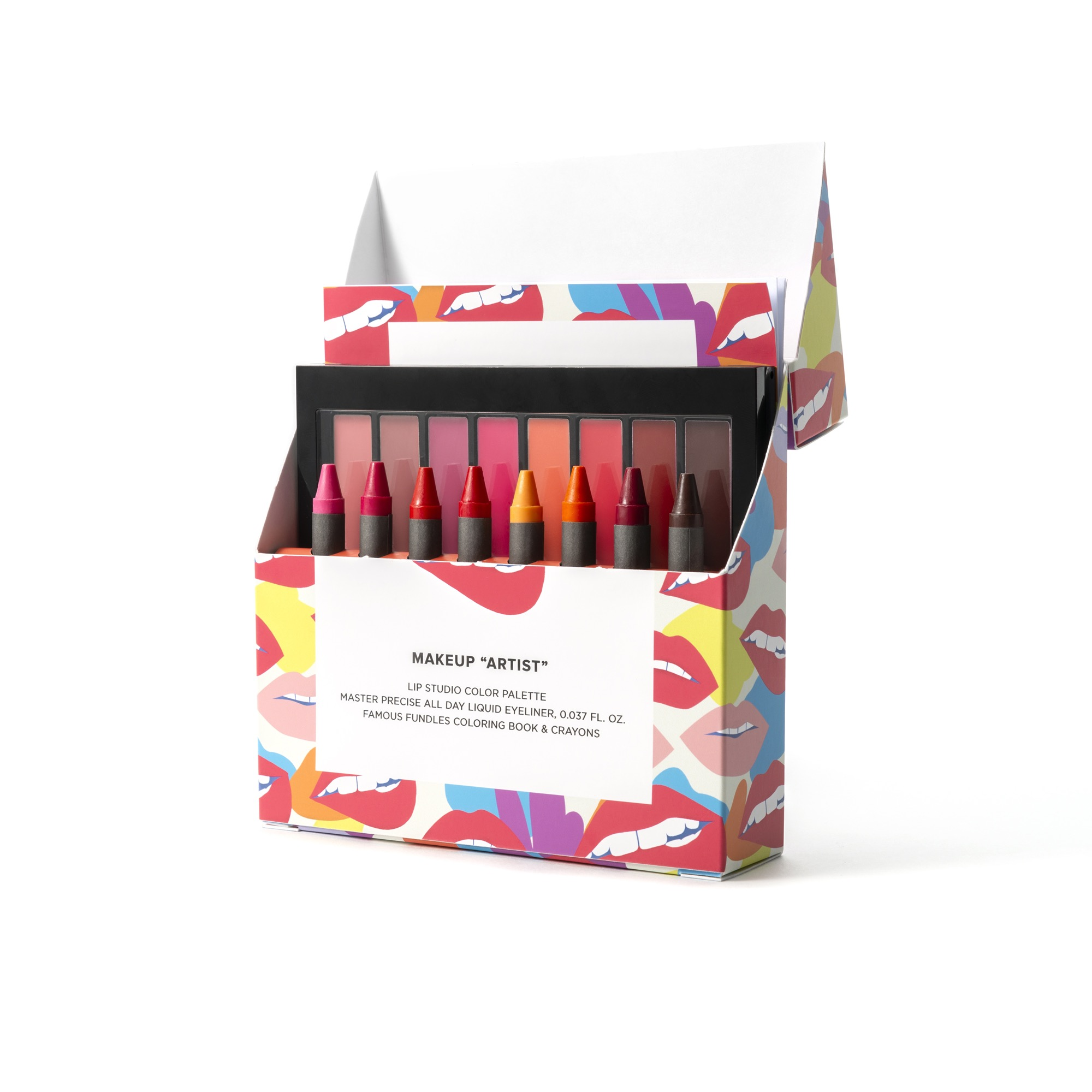 MAYBELLINE NEW YORK LAUNCHED EXCLUSIVE SUMMER BEAUTY BUNDLES-1.jpg
