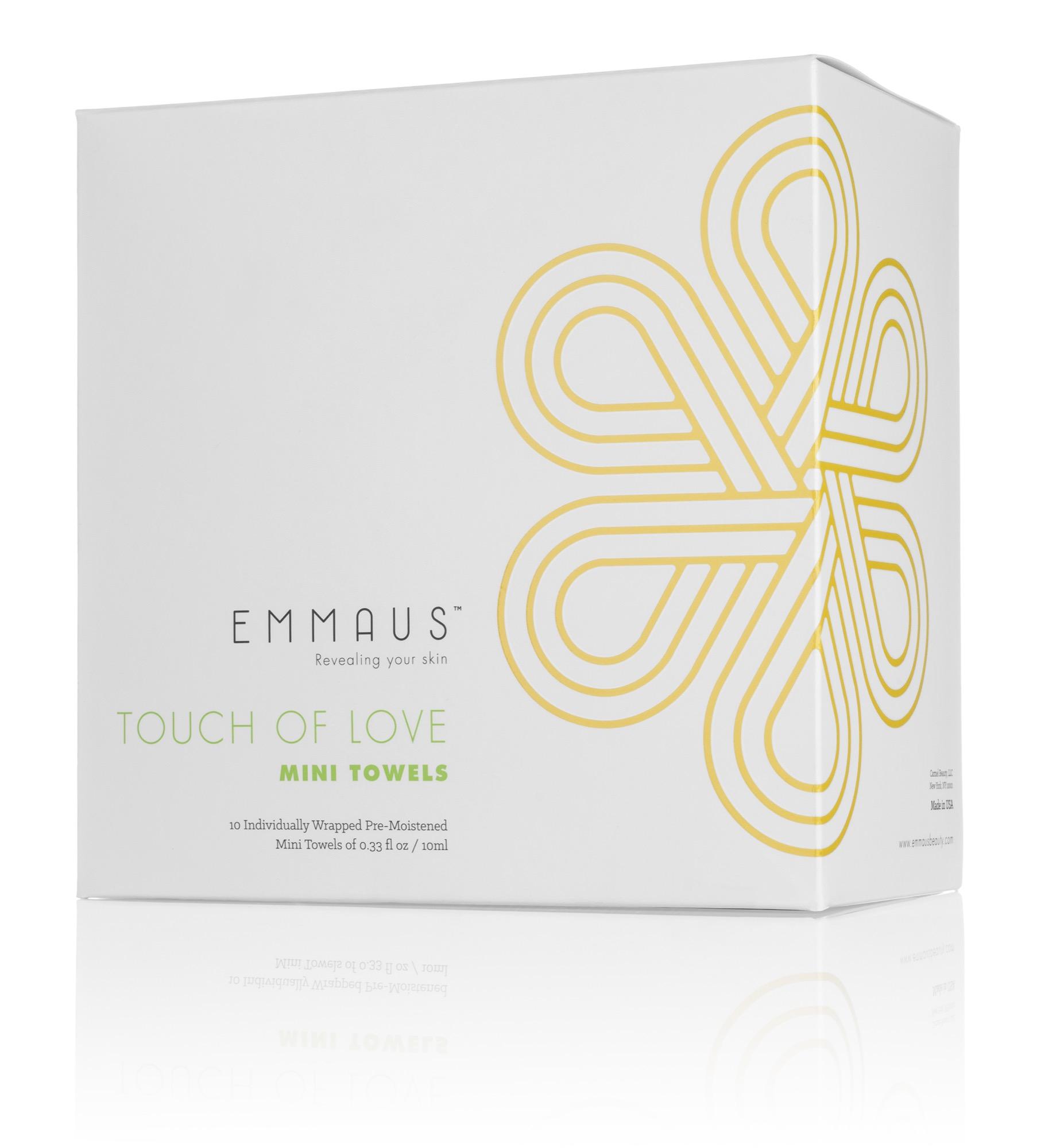 em001.02com-emmaus-touch-of-love-mini-towels.jpg