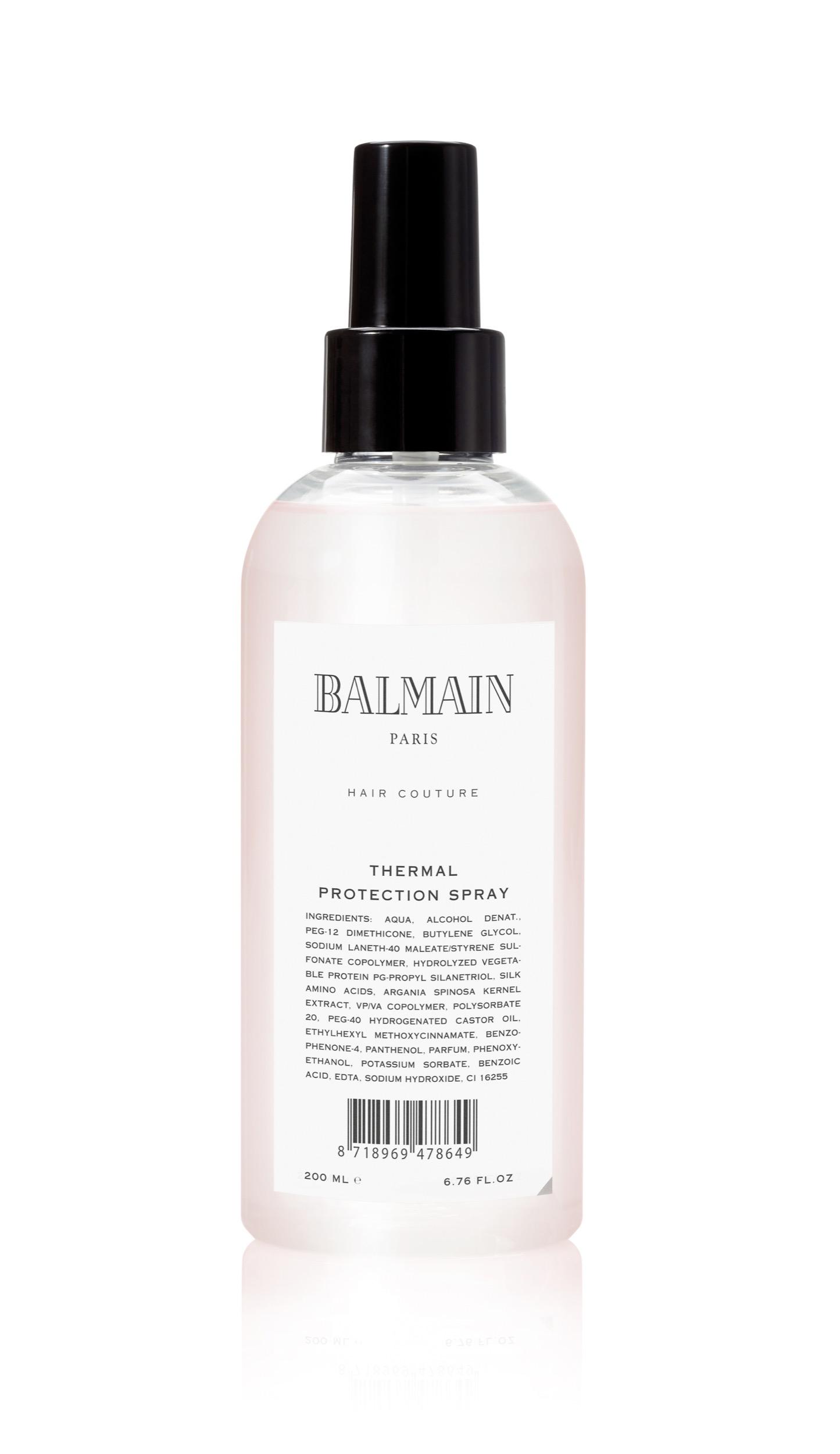 bm01.01com-balmain-hair-styling-thermal-protection-spray.jpg