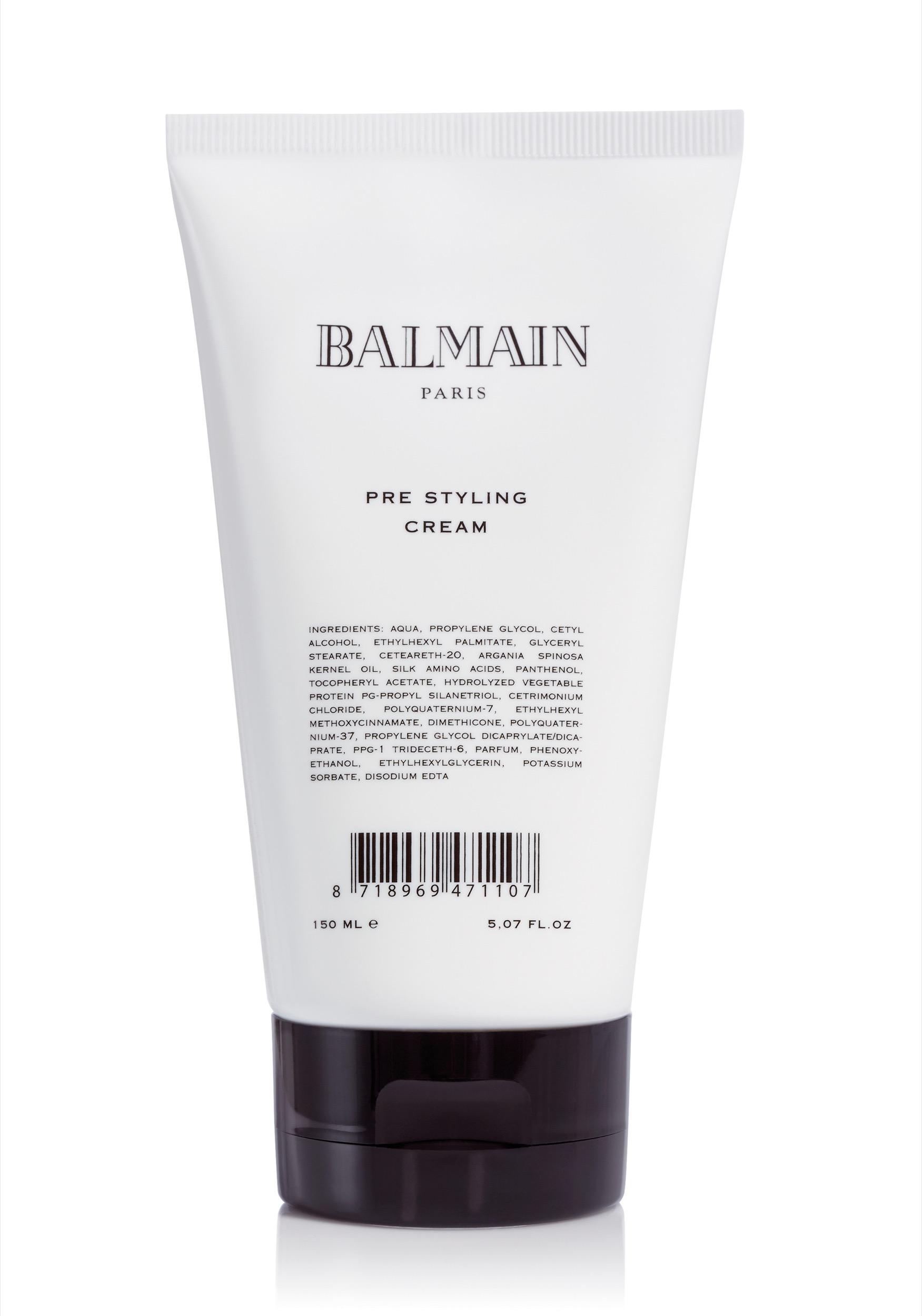 bm01.02com-balmain-hair-care-prestyling-cream.jpg