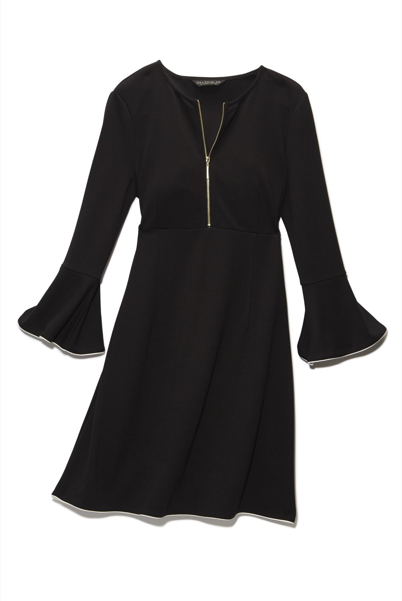 ZOEBYRACHELZOE_CREATED FOR MACYS_CAMILLA DRESS_$149.jpg