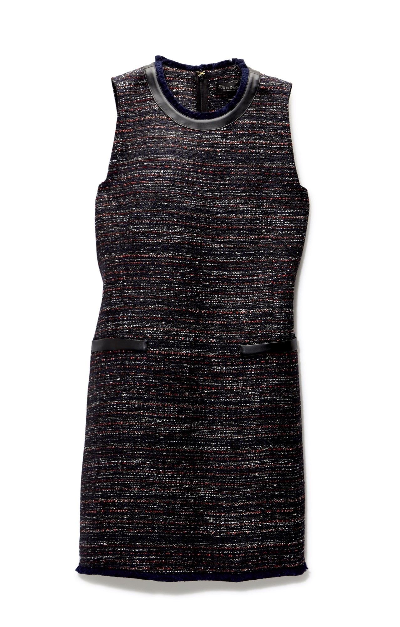 ZOEBYRACHELZOE_CREATED FOR MACYS_ISABELLA DRESS_$149.jpg