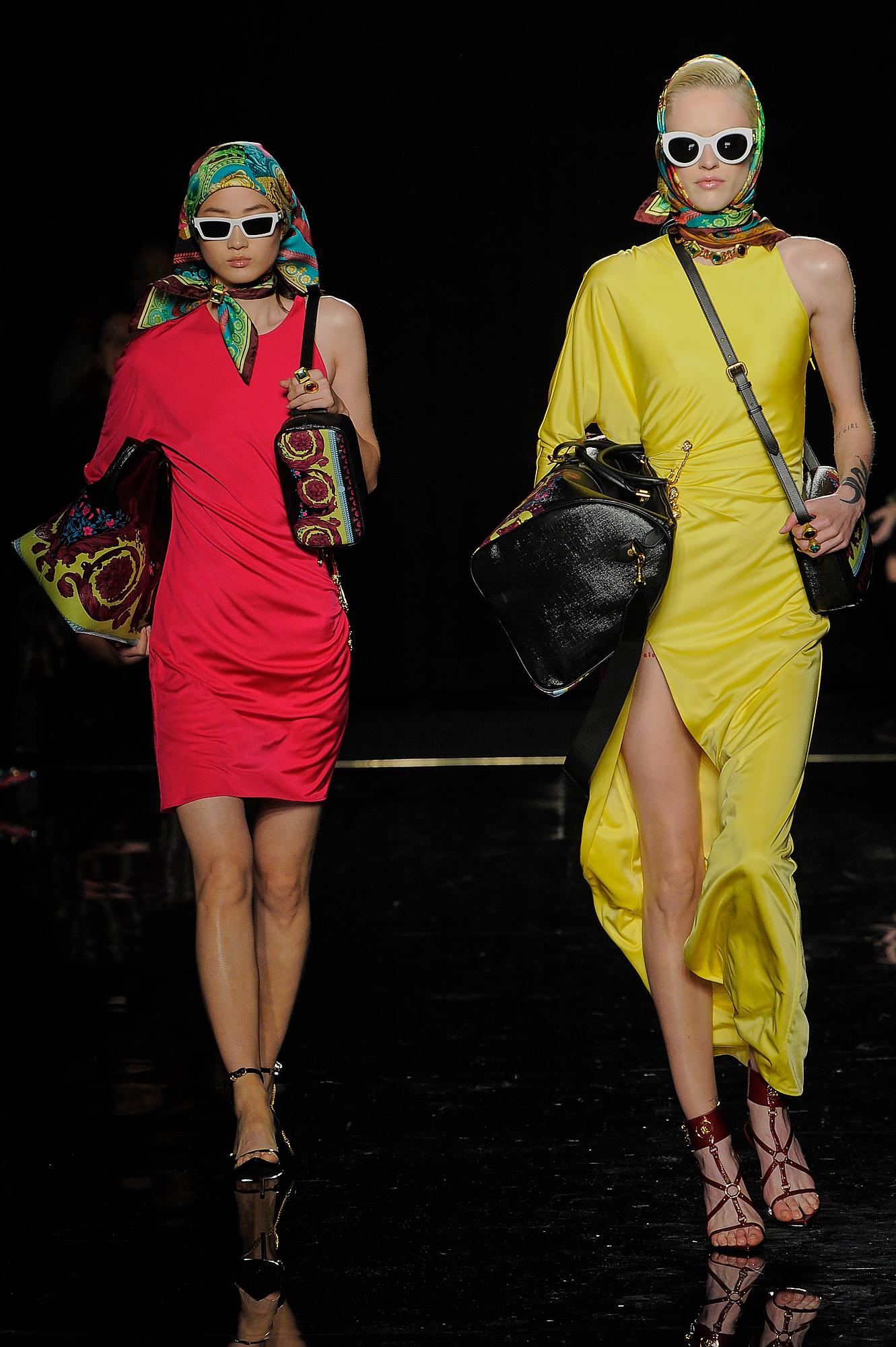 Versace_36_64_versace_runway_runway_00036.jpg