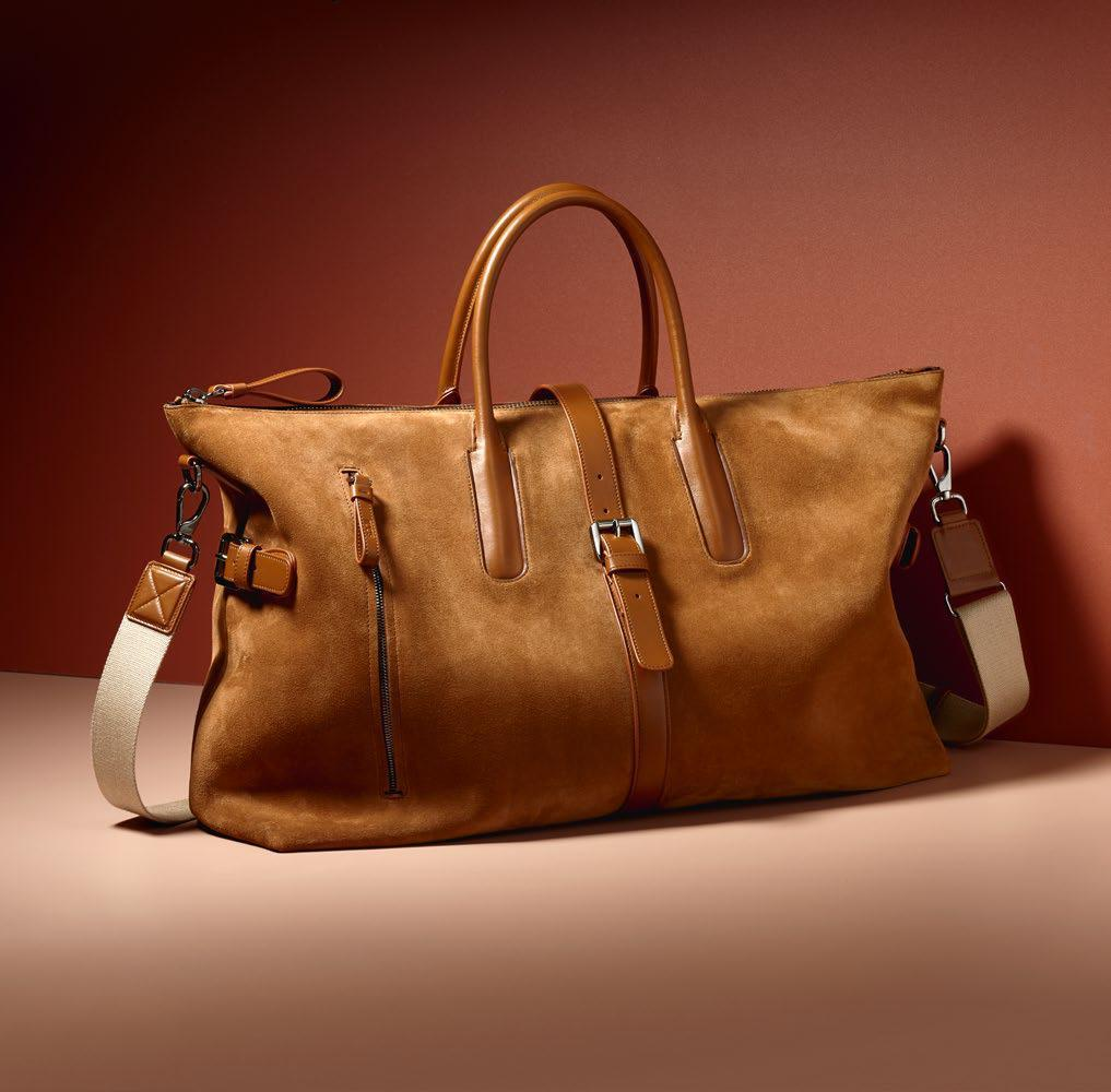 Tods Fashion