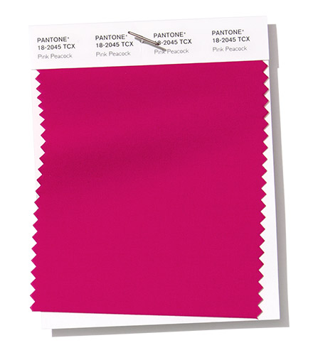 Swatch-pink-peacock -