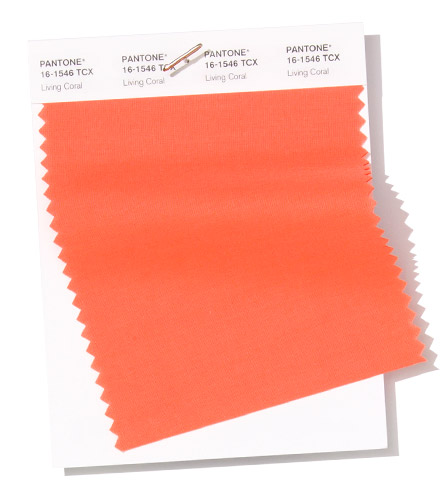 pantone-fashion-color-trend-report-new-york-spring-summer-2019-swatch-living-coral.jpg