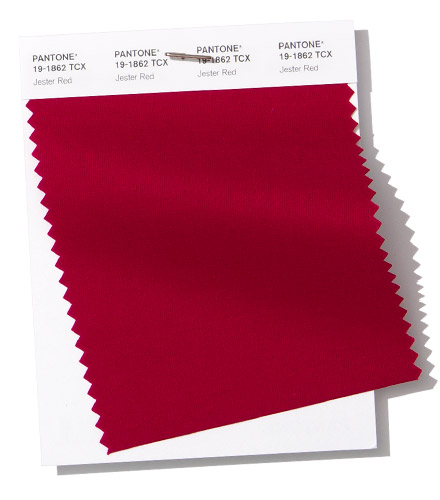 pantone-fashion-color-trend-report-new-york-spring-summer-2019-swatch-jester-red.jpg