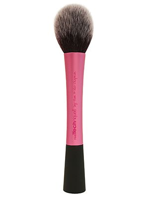 Real Techniques Blush Brush -