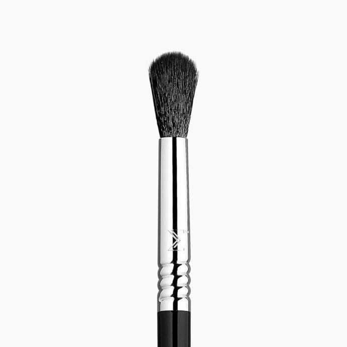 Sigma Beauty Eyeshadow Brush -