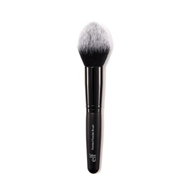 ELF Pointed Powder Brush -