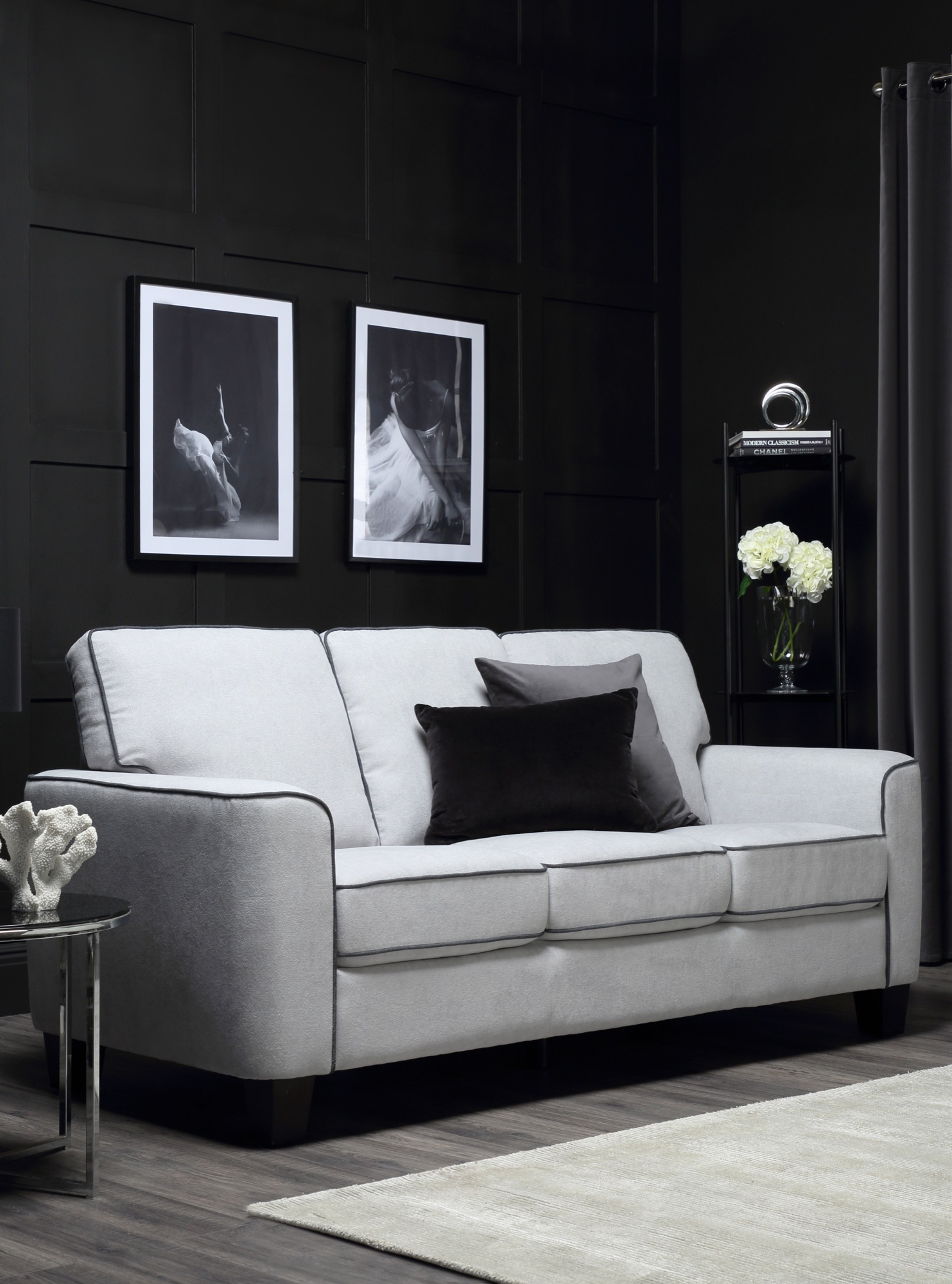Top 5 Sofa Trends for 2019.jpg