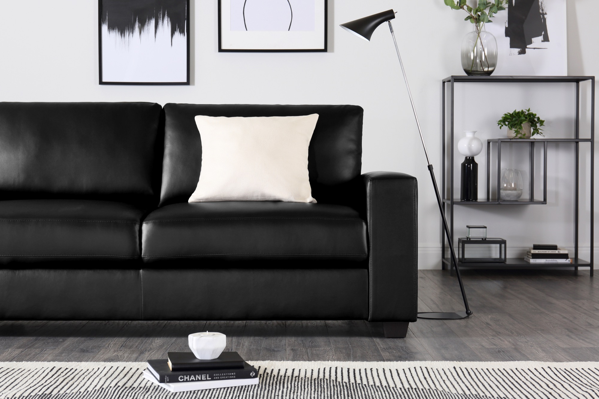 Top 5 Sofa Trends for 2019-3.jpg